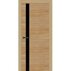 Дверь CPL Краснодеревщик ЭМ01 ДГ Ильм