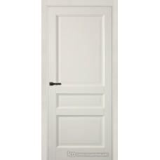 Дверь Краснодеревщик Э33 ДГ Белый