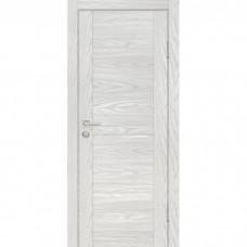 Дверь Profilo Porte PSM-4 ДО Дуб скай бежевый