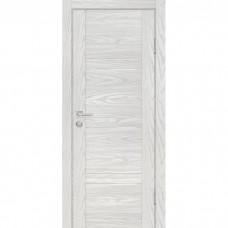 Дверь Profilo Porte PSM-6 ДО Дуб скай бежевый