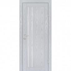 Дверь Profilo Porte PSM-10 ДО Дуб скай серый
