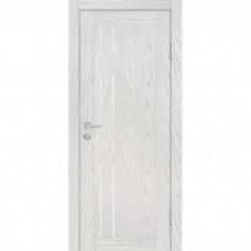 Дверь Profilo Porte PSM-10 ДО Дуб скай бежевый