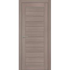 Дверь экошпон Двери Регионов Urban ECO Модель 01 ДГ Эко Серый