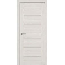 Дверь экошпон Двери Регионов Urban ECO Модель 01 ДГ Эко Жемчуг