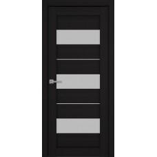 Дверь экошпон Двери Регионов Urban ECO Модель 04 ДО Эко Венге