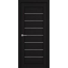 Дверь экошпон Двери Регионов Urban ECO Модель 05 ДО Эко Венге