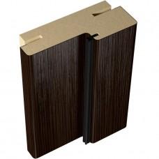 Коробка телескопическая