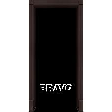 Портал экошпон BRAVO Wenge Veralinga