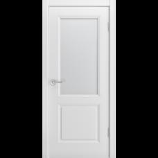 Дверь BP-DOORS Belini-222 ДО Эмаль белая