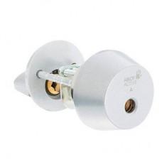 Механизм цилиндровый Abloy CY001C Белый