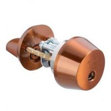 Механизм цилиндровый Abloy CY001T Античная бронза