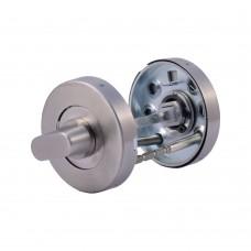 Фиксатор сантехнический Vantage BK01 INOX нержавеющая сталь