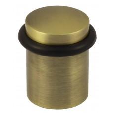 Ограничитель дверной Vantage DS 2 AB бронза