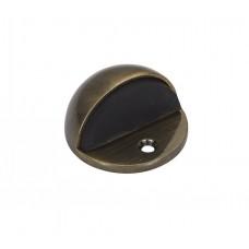 Ограничитель дверной Vantage DS 3 AB бронза