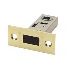 Защелка магнитная Vantage LM50 SB матовое золото