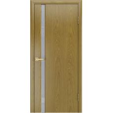 Дверь шпонированная LIGA МОДЕРН 1 ДО Дуб натуральный
