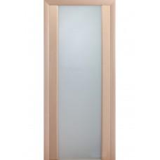 Дверь шпонированная LIGA МОДЕРН ДО Дуб белёный