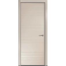 Дверь Milyana ID Е капучино