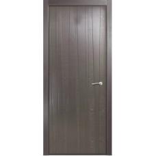 Дверь Milyana ID V гриджио