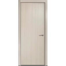 Дверь Milyana ID V капучино