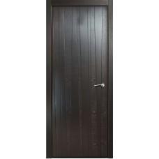 Дверь Milyana ID V неро