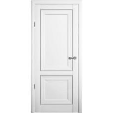 Дверь Verda ALBERO Прадо ДГ Белый