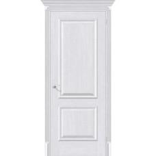 Дверь BRAVO El'Porta Классико-12 Milk Oak