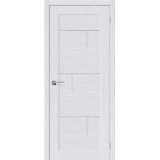 Дверь BRAVO el'PORTA Легно-38 ДГ Milk Oak