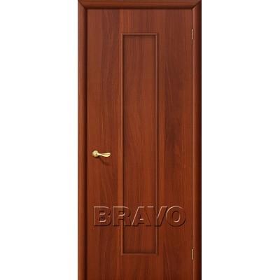 Дверь ламинированная BRAVO 20Г ДГ Л-11 Итальянский орех