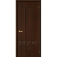 Дверь ламинированная BRAVO 20Г ДГ Л-13 Венге