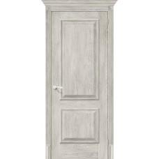 Дверь экошпон BRAVO el'PORTA Классико-12 ДГ Chalet Provence