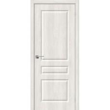 Дверь BRAVO Скинни-14 ДГ Casablanca