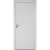 Дверь пластиковая Etadoor ДГ Белый