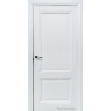 Дверь CPL Краснодеревщик AK023 Ноче Соренто