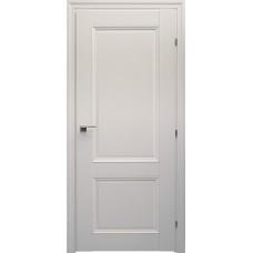 Дверь CPL Краснодеревщик 3323 ДГ Белый