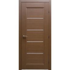 Дверь CPL Краснодеревщик 3352 ДО Грецкий орех