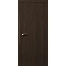 Дверь Sincrolam Краснодеревщик 5000 ДГ Чёрный дуб