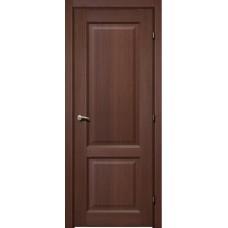 Дверь CPL Краснодеревщик 6323 ДГ Танганика