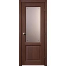 Дверь CPL Краснодеревщик 6324 ДО Танганика
