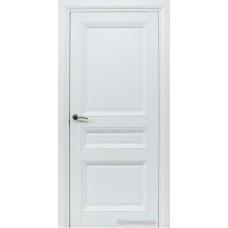 Дверь CPL Краснодеревщик AK033 Ноче Соренто