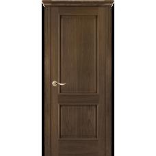 Дверь шпонированная La Porte 300.3 ДГ Миндаль