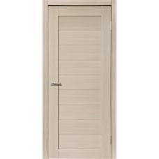 Дверь экошпон La Porte 634 Беленый дуб