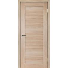 Дверь экошпон La Porte 634 Шимо