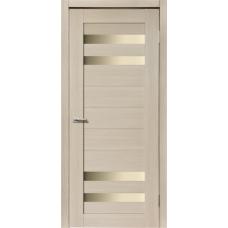 Дверь экошпон La Porte 636 Беленый дуб