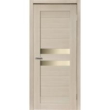 Дверь экошпон La Porte 642 Беленый дуб