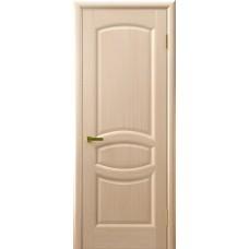 Дверь RegiDoors Анастасия ДГ Беленый дуб