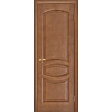 Дверь RegiDoors Анастасия ДГ Темный анегри