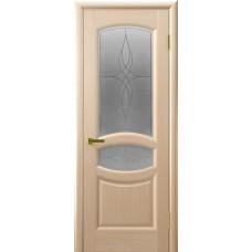 Дверь RegiDoors Анастасия ДО Беленый дуб