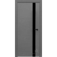 Дверь RegiDoors Uno Grigio RAL 7015