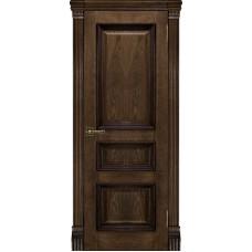 Дверь RegiDoors Барселона ДГ Brandy